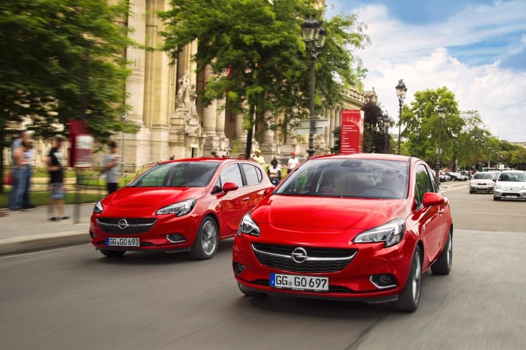 Premio Euro NCAP Advanced