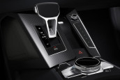 Salon Frankfurt 2013 Audi Sport Quattro Concept Cambio