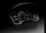 Audi Sport Quattro Concept Cuadro