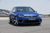 VW-Golf-R-Salon-Frankfurt-2013