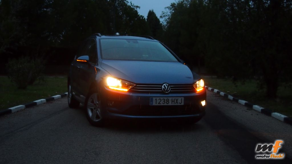VWGolfSportsvan_mf_41