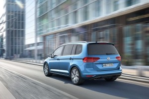 VW_Touran_HighLine_02_1