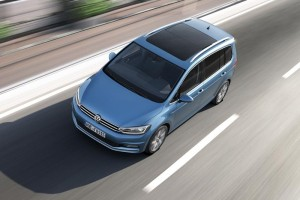 VW_Touran_HighLine_03