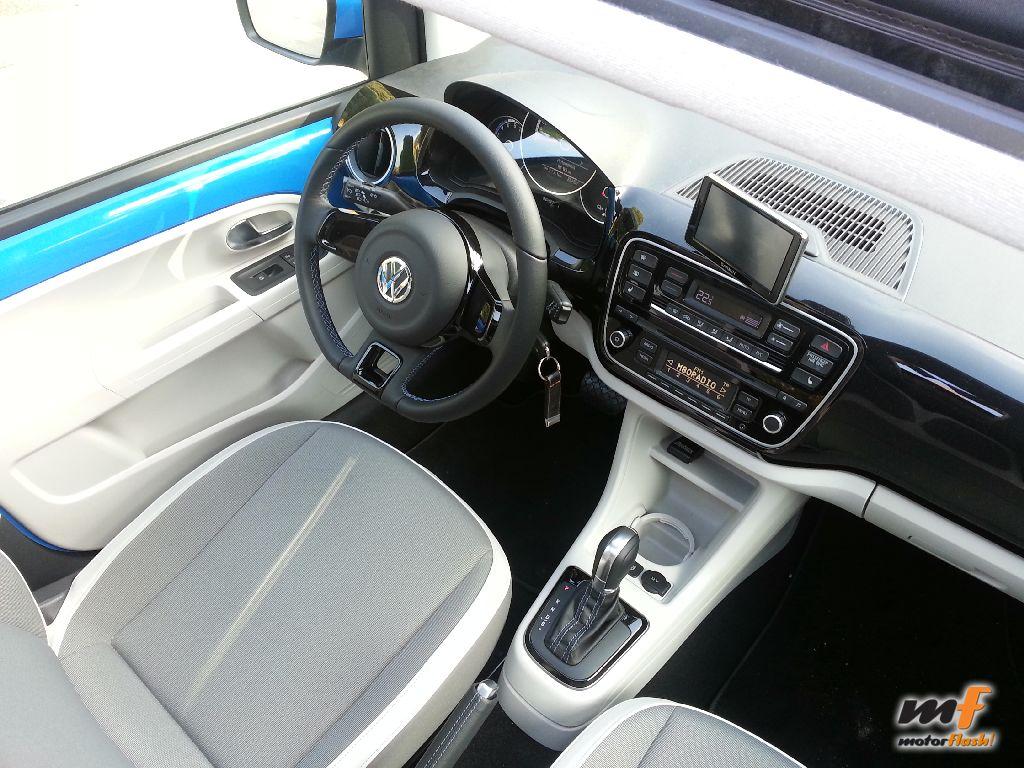 VW_eUP_33