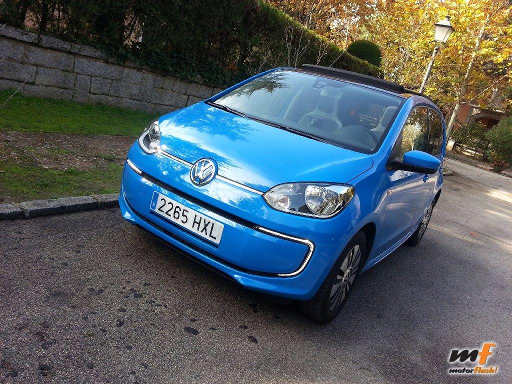 VW_eUP_34