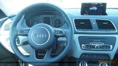 Audi Q3 TFSI 150cv S-Tronic Ambition