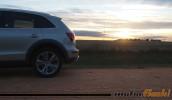 Audi Q5 2.0 TDI Ambition quattro®