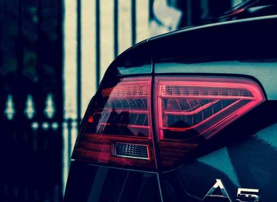 Audi 3D: realidad virtual aumentada de tus modelos favoritos a tan solo un clic