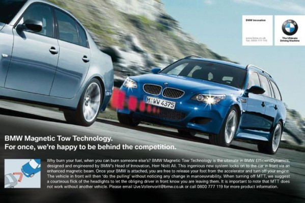 bmw_magnetic_tow
