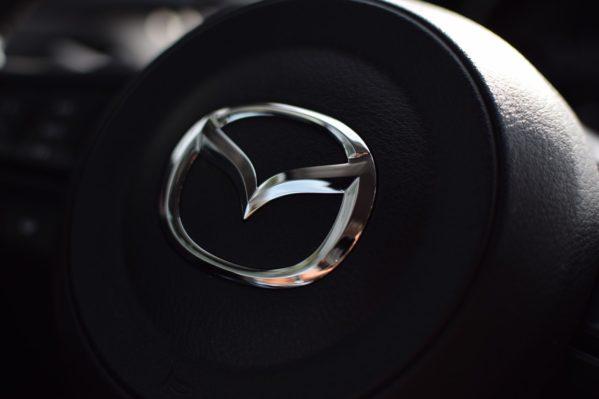 Mazda se convierte en la marca más premiada en seguridad por el IIHS norteamericano