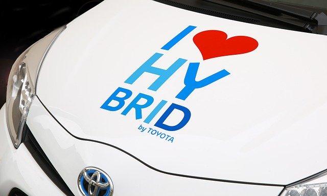 Toyota obtiene un reconocimiento que le sitúa entre las mejores compañías para trabajar en España