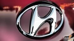 Prueba Hyundai ix35 - comportamiento y conclusiones
