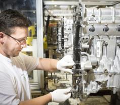 Skoda-alcanza-los-tres-millones-de-motores (1)
