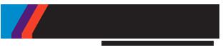 Logo- Concesionario Movilnorte