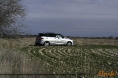 Mazda5 Iruka