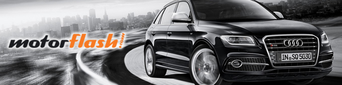 mf Audi SQ5 Competition_mf
