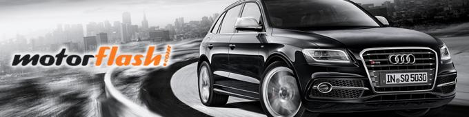 mf Audi SQ5 Competition_mf