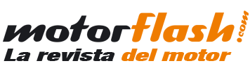 Motorflash Noticias