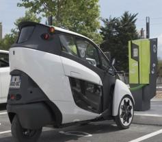 movilidad del futuro 2