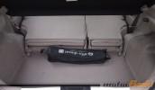 Nissan Micra 1.2 DIG-S Tekna Premium 98CV