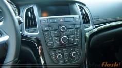 Opel Cabrio 1.4T Excellence