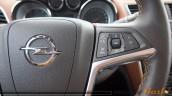 Opel Mokka 1.4T Excellence Auto