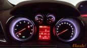 Opel Mokka 1.4T