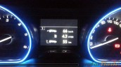 Peugeot 2008 - Consumos
