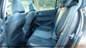 Peugeot 308 1.6 THP Allure