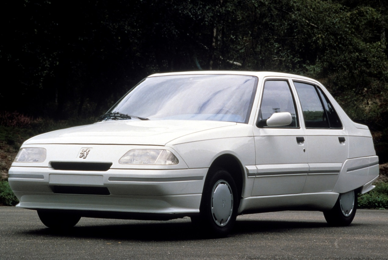 photos_peugeot_concepts_1985_1
