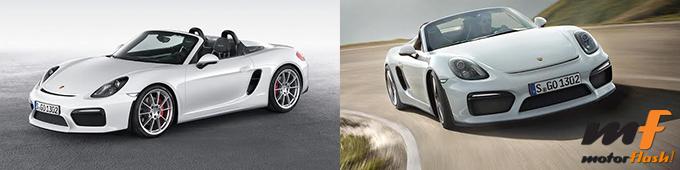 PorscheBoxterSpyder2015
