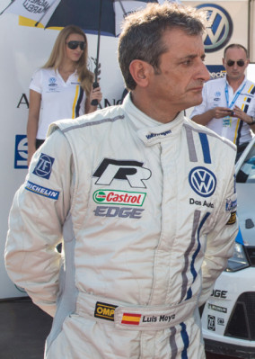 rally-legend-201221