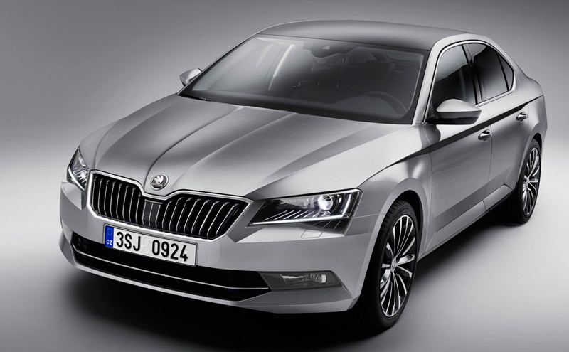 skoda-superb-frontal.317539