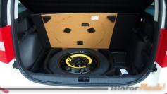 Prueba Skoda Yeti 4x4 1.8 TSI Outdoor Elegance