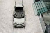 Toyota Verso 2014
