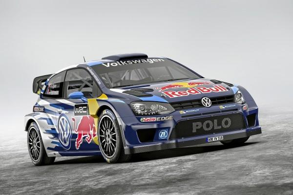volkswagen-polo-r-wrc-2015-6