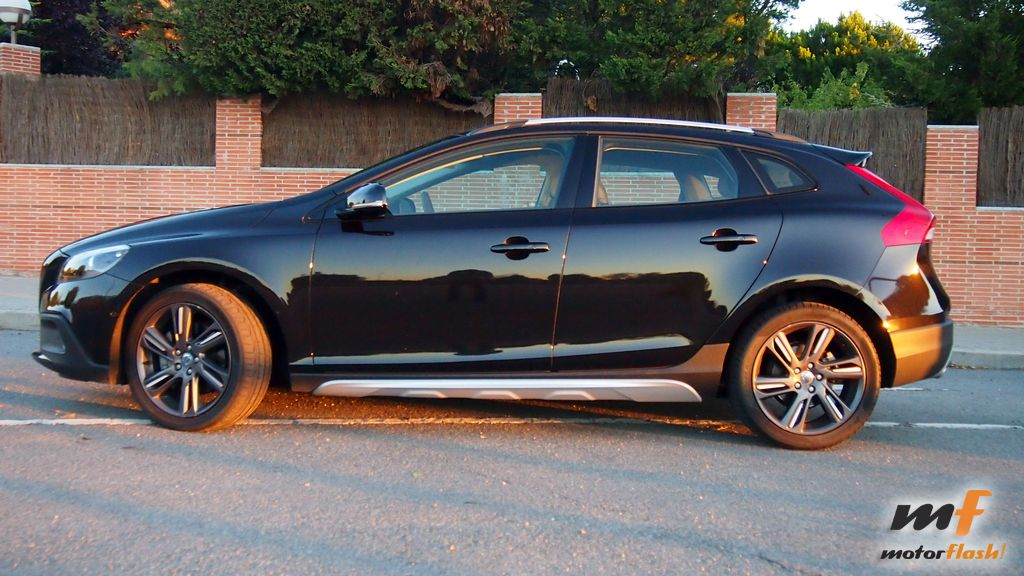 volvov40d3-crosscountry_04
