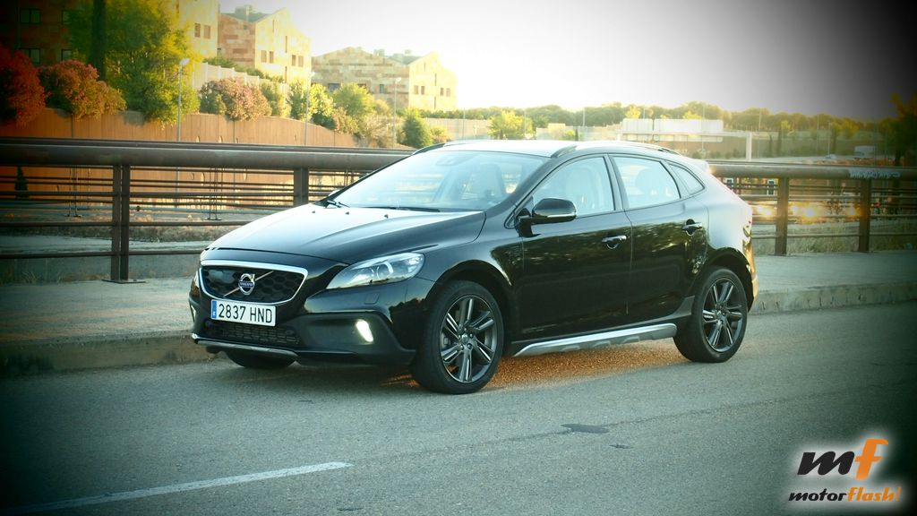 volvov40d3-crosscountry_53