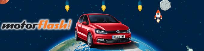 Volkswagen A-Polo
